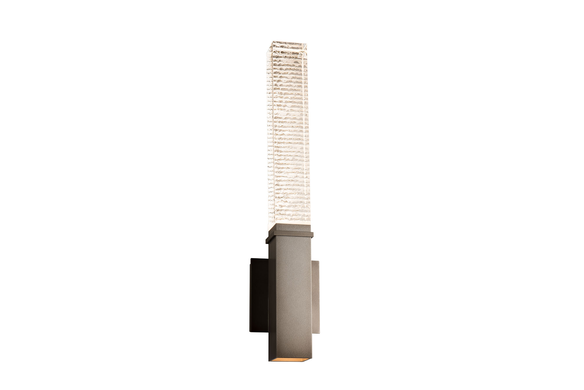 403012 SCEPTER OUTDOOR SCONCE - SMALL