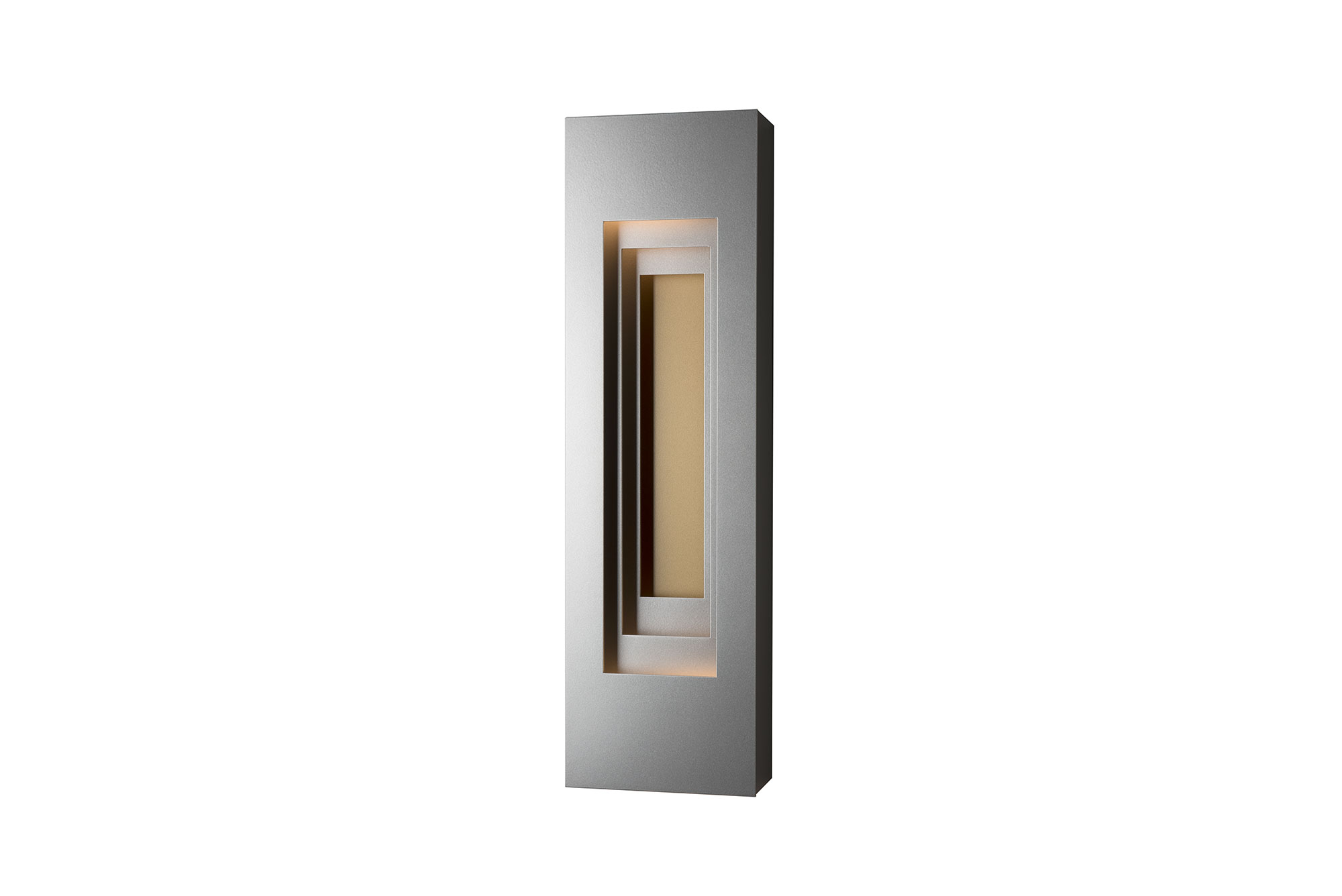 403052 PROCESSION OUTDOOR SCONCE – SMALL