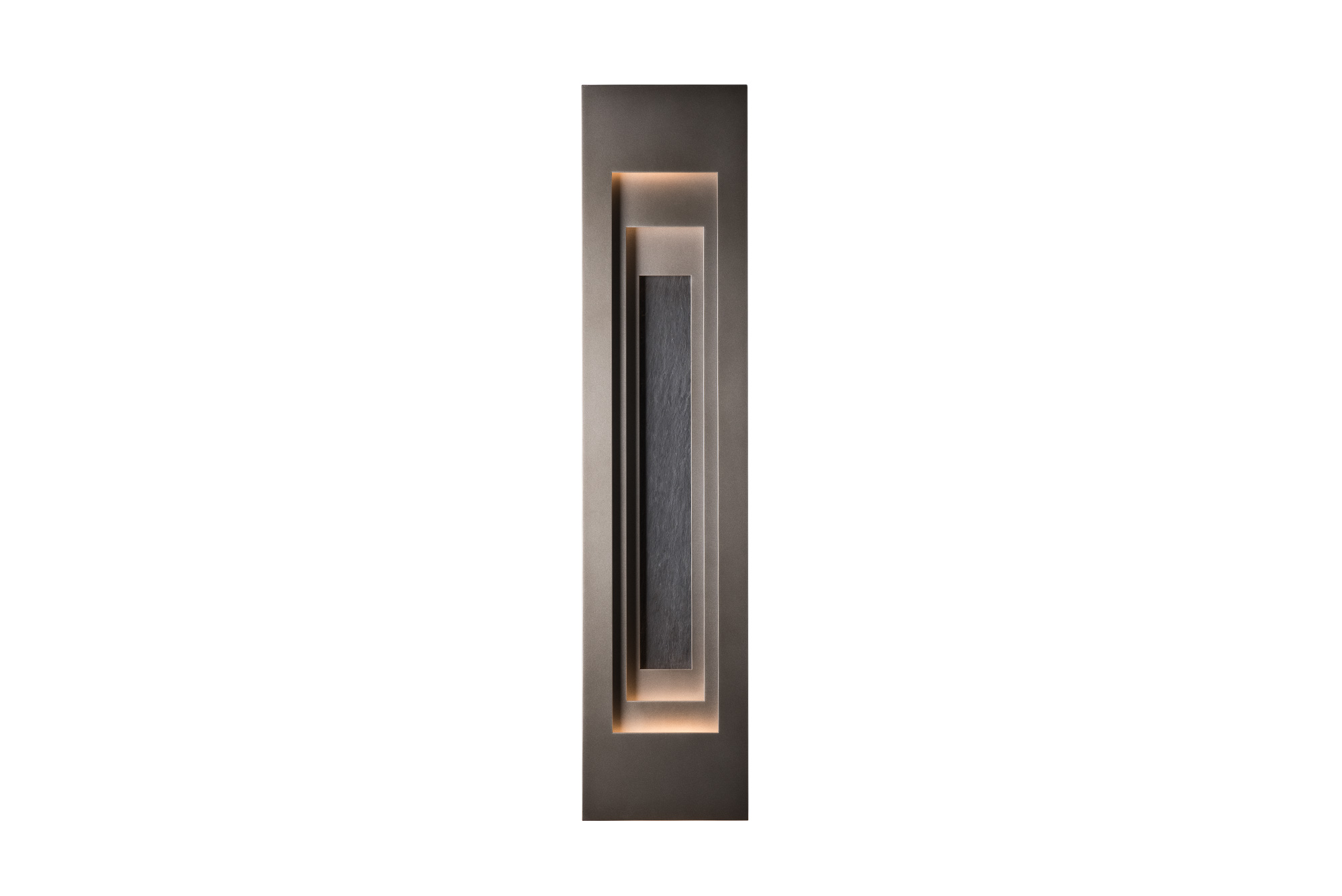 PROCESSION OUTDOOR SCONCE – LARGE
